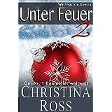Unter Feuer 2: Weihnachts-Special