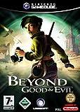 Beyond Good & Evil -