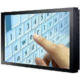 HYUNDAI D465MLI 116,8cm 46Zoll TFT Touch Screen 1920x1080 1920x1080(WUXGA) 4000:1 - gut und günstig