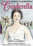 Cinderella (1957) [Edizione: Stati Uniti]