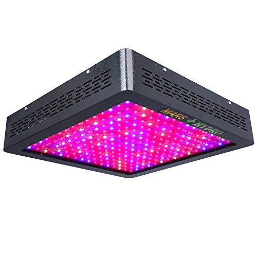marshydro-mars-ii-1200-led-grow-lights-true-watt-540w-555w-full-spectrum-high-penetration-veg-flower