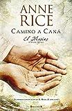 Camino a Caná (El Mesías 2) (HISTÓRICA)