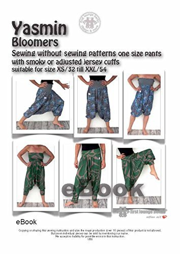 yasmin-sewing-instruction-sewing-without-pattern-expressione-book-pdf-file-for-hanging-pants-pumping