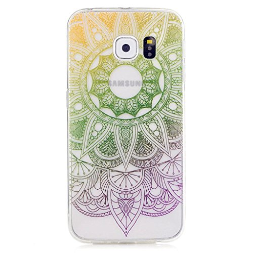 mutouren-cas-pour-samsung-galaxy-s6-edge-coque-transparente-de-illustration-originale-en-tpu-souple-