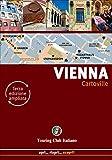Vienna: 1
