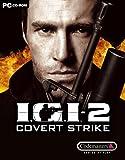 Project I.G.I. 2 - Covert Strike