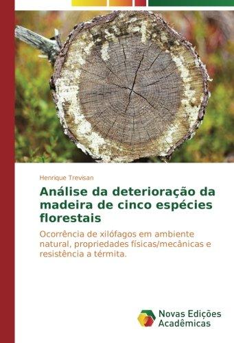 analise-da-deterioracao-da-madeira-de-cinco-especies-florestais-ocorrencia-de-xilofagos-em-ambiente-