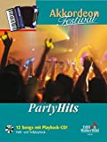 Party Hits - Akkordeon Festival: aus der Serie