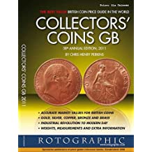 Collectors' Coins Great Britain 2011