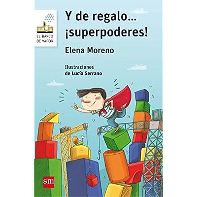 El Vuelo de las Ardillas (Guerreros del Bosque nº 6) (Spanish Edition)