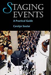 Staging Events - A Practical Guide