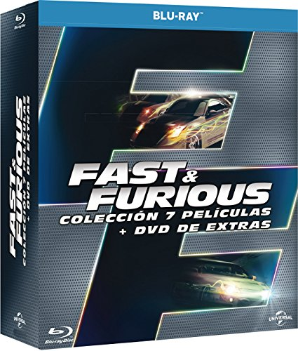 pack-fast-furious-coleccion-1-7-bd-dvd-extras-blu-ray