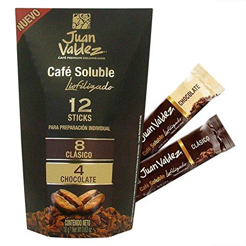 juan-valdez-cafe-soluble-liofilizado-sticks-100-cafe-de-colombiano-12-sachets
