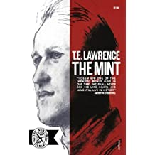 The Mint by T. E. Lawrence (1963-01-17)