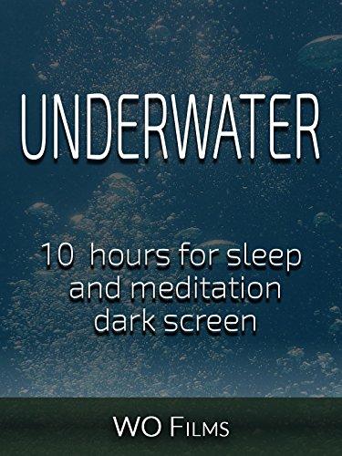 underwater-10-hours-for-sleep-and-meditation-dark-screen