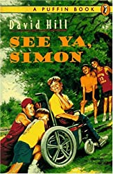 See Ya, Simon