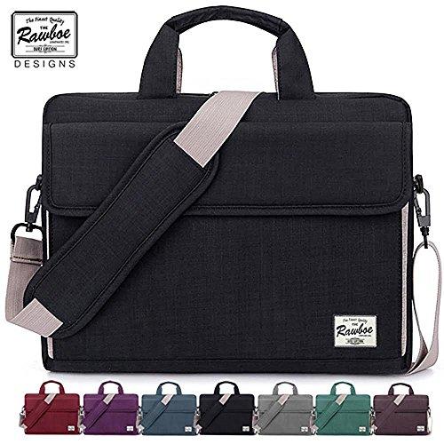 rawboer-borsa-a-tracolla-oxford-smart-per-computer-portatile-da-15-156-con-tracolla-maniglia-e-tasch