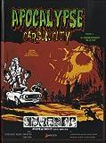 Apocalypse sur Carson City - tome 2 Le commencement de la fin (2)