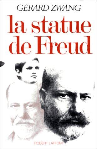La Statue de Freud