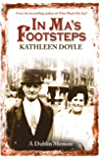 In Ma's Footsteps (English Edition)
