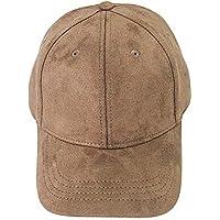 GHC Gorras y Sombreros Gorra de béisbol Respirable Sombrilla excepcional Sombrero de Corte UV Gorro para Correr Gorro de Secado rápido, Ligeramente Delgado, para Uso al Aire Libre, Unisex