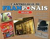 L'Anthologie du Franponais / Deluxe
