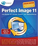 Perfect Image 11 Special Edition