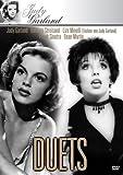 Judy Garland - Stars im Duett [Alemania] [DVD]