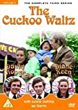 The Cuckoo Waltz: Complete Season 3 [Region 2] by Lewis Collins