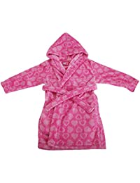 browse clothing sleepwear robes