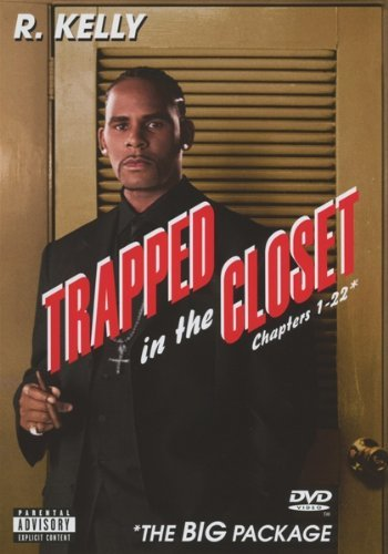 r-kelly-trapped-in-the-closet-chapters-1-22-dvd