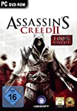Assassin's Creed 2 [Software Pyramide]