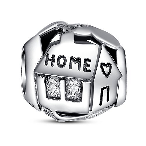 glamulet-art-womens-925-sterling-silver-swarovski-crystal-home-sweet-house-openwork-bead-charm-fits-