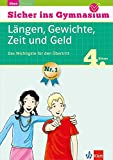 ISBN 3129258566