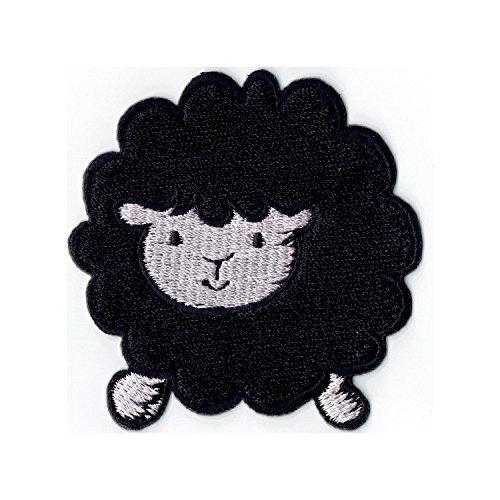 parche-oveja-negro-75-x-8-cm-parche-parches-termoadhesivos-parche-bordado-parches-bordados-parches-p