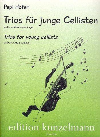 trios-para-nino-cellisten-en-la-primera-situacion-estrechos-para-3-violon-botticelli-parte-partitur