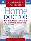 BMA Home Doctor (British Medical Association)