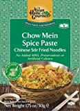 Купить Asian Home Gourmet Chow Mein Spice Paste /Chinese Stir Fried Noodles 50g