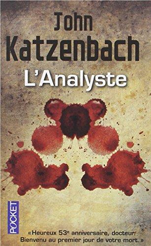 l-39-analyste