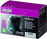 Newa Jet 1200 Pompe pour Aquariophilie