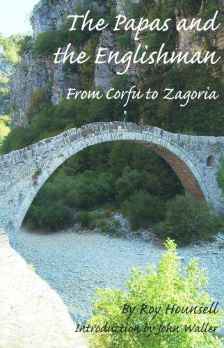 the-papas-and-the-englishman-from-corfu-to-zagoria