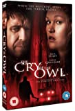 The Cry Of The Owl [DVD] [2009]