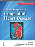 Clinical Diagnosis of Congenital Heart Disease