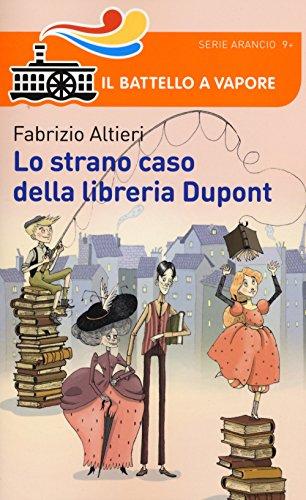 lo-strano-caso-della-libreria-dupont
