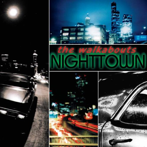 nighttown-deluxe-edition