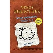 Gregs Tagebuch: Gregs Bibliothek - Gregs gesammelte Werke 1 - 5: Band 1 bis 5