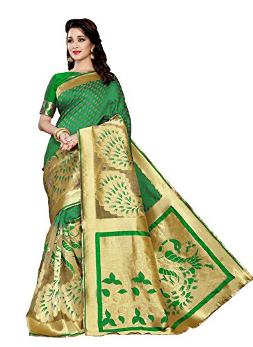 Sarees(Women's Clothing Sarees for women Banarasi Sarees South Indian Sarees Banarasi Silk...