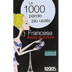 Francese sesso & amore