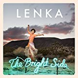 Songtexte von Lenka - The Bright Side