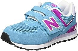 new balance sneaker mädchen